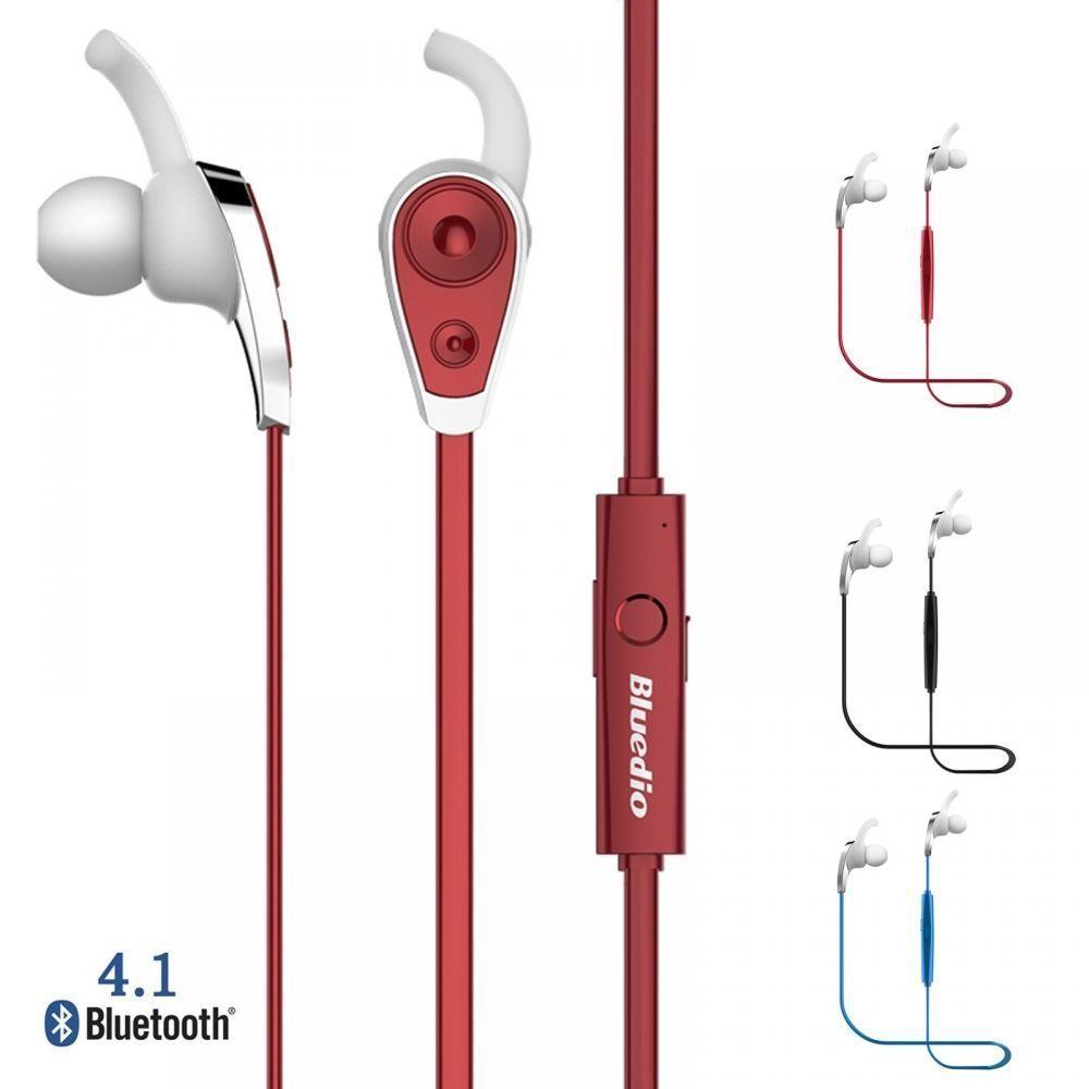 Bluedio N1 N2 Bluetooth Headset Fone De Ouvido Auriculares Earphone Bluetooth Headphone Wireless Audifonos Ecouteur Go pro(China (Mainland))