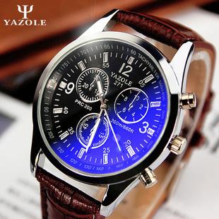 Роскошь марка, Человек кварцевый часы relogio feminino мужчины часы кожа часы relojes