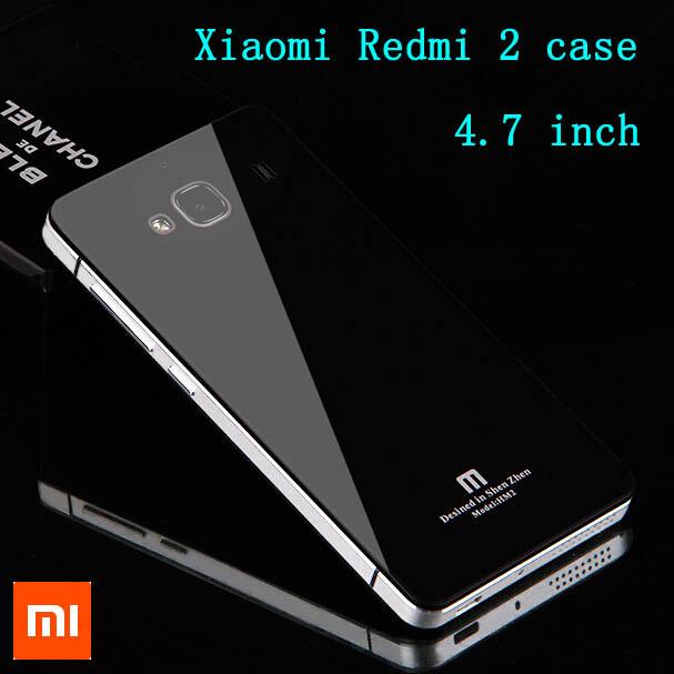 Aliexpress.com : Buy 2016 New product Xiaomi Redmi 2 case luxury ...