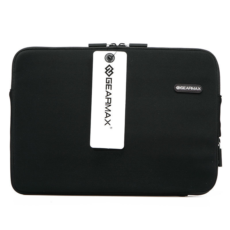 2015 New Arrival Laptop Bag for MacBook Air 11 13/ Pro 11 12 13 15 Retina+Free Gift Keyboard Cover for Macbook 13 Laptop Sleeve(China (Mainland))