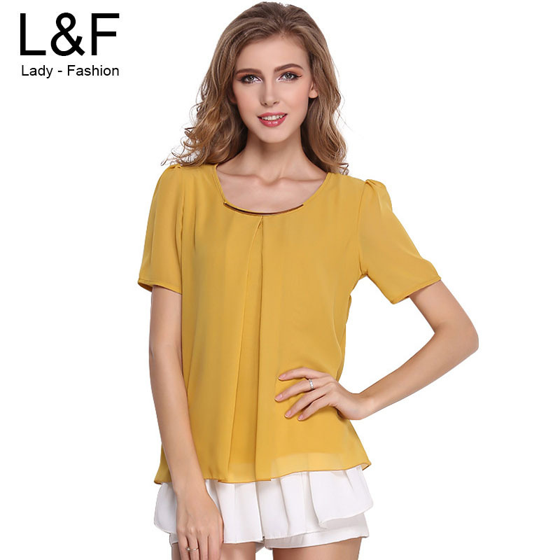 Shop women's trendy fashion tops online at fishingrodde.cf Find the latest fashion tops collection with high quality at cheap price, Get your own style now!