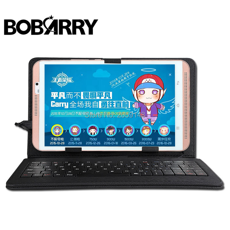 "Free Gift Keyboard can add Russia or world language 8"" M8 Tablet phone android 6.0 4 LTE tablet pc RAM 4GB ROM 128GB 8 MP IPS(China (Mainland))"