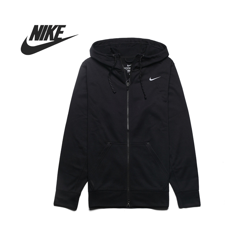 cheap nike hoodies china | Dovalina Builders