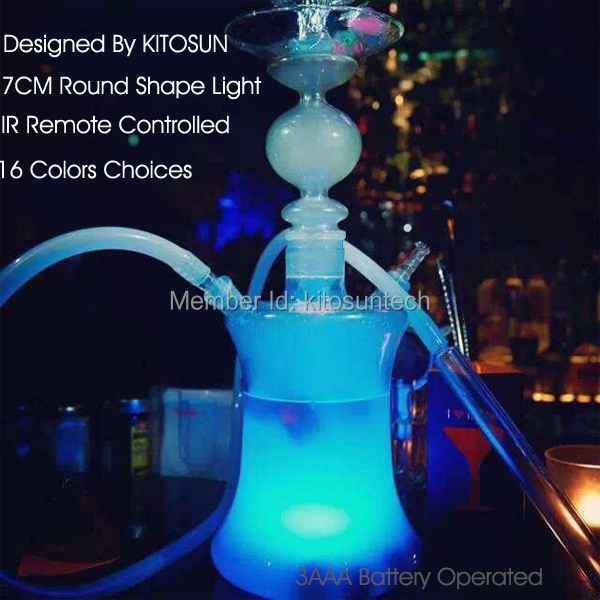light up balls for hookah Get set for light up balls at argos same day delivery 7 days a week £395, or fast store collection.