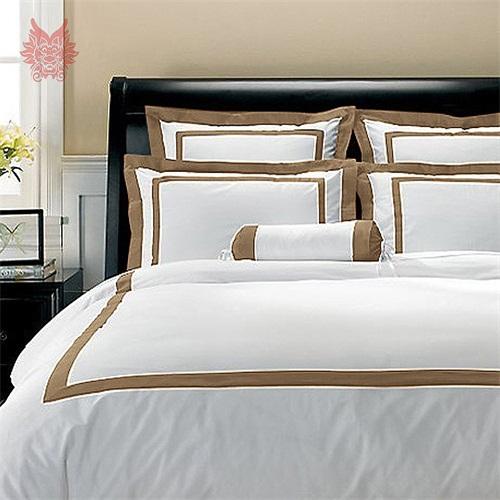 Online Get Cheap Brown Silk Sheets Aliexpress Com