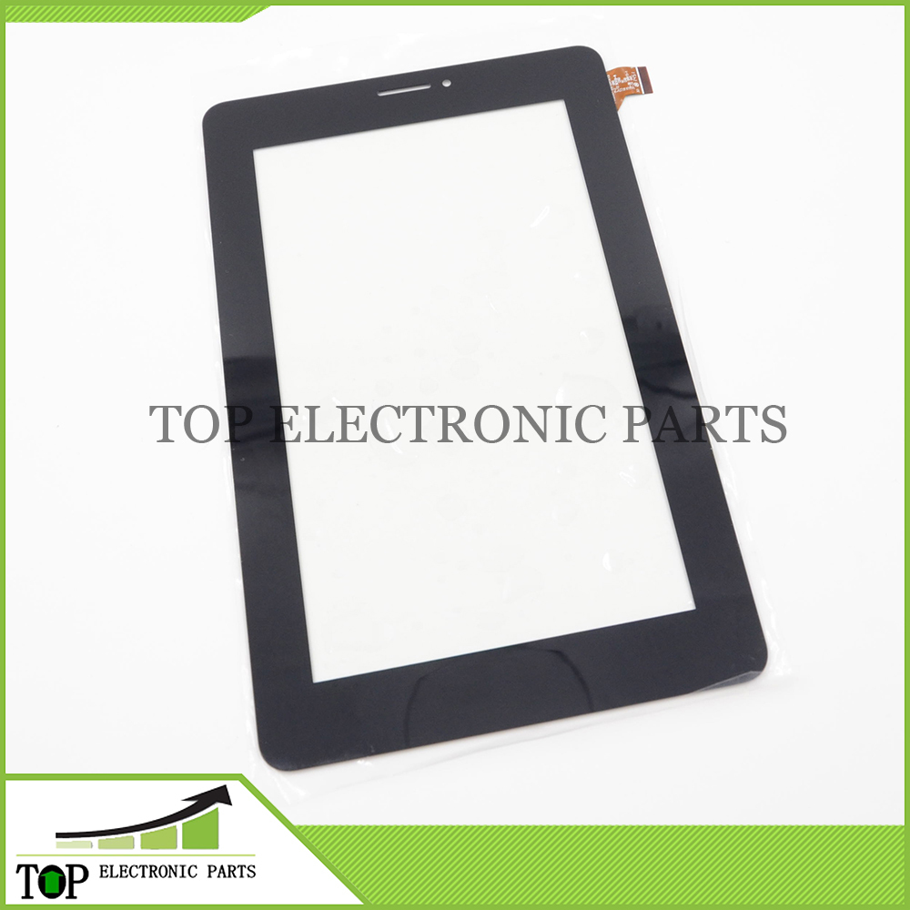 NEW Original Touchscreen For Launch X 431 X-431 V X431 Pro Automotive Intelligent Tester Touch Screen Panel Digitizer Glass(China (Mainland))