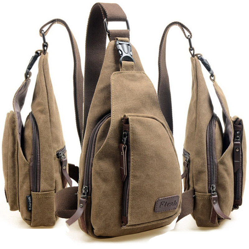 US STOCK ! Casual Outdoor Travel Hiking Military Messenger Bag Men Messenger Bags Sport Canvas Male Shoulder Bag J*50CB9076#S4(China (Mainland))