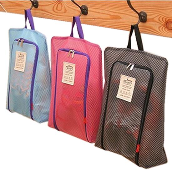 achetez en gros chaussures sacs de voyage pour femmes en ligne des grossistes chaussures sacs. Black Bedroom Furniture Sets. Home Design Ideas