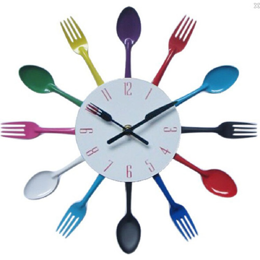 achetez en gros ustensiles de cuisine horloge en ligne des grossistes ustensiles de cuisine. Black Bedroom Furniture Sets. Home Design Ideas