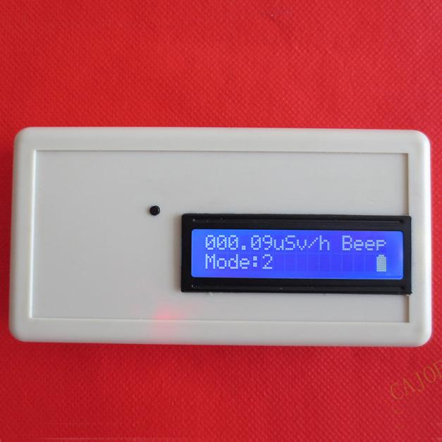 Датчики, Сигнализации Iron GM GMV2 датчики сигнализации guardian 16659