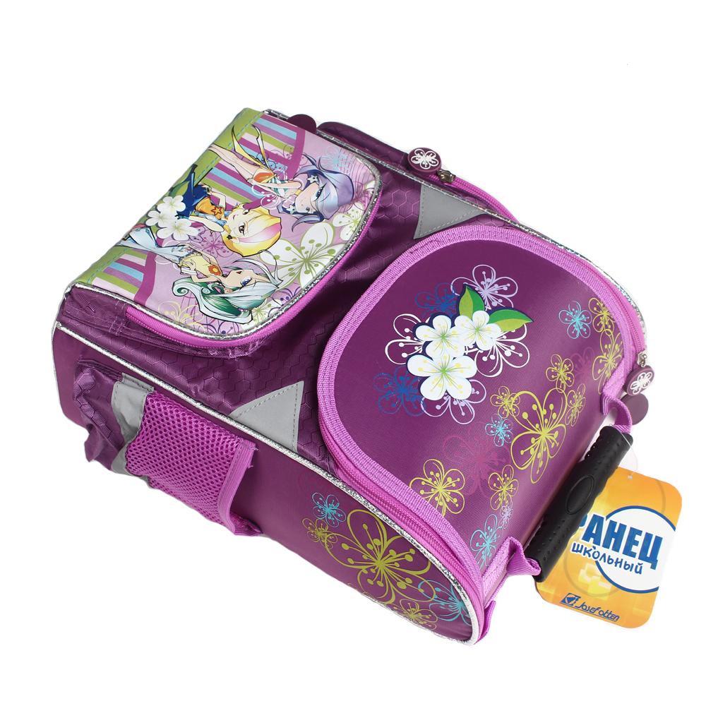 Mochila infantil мальчик школьные сумки детская школа рюкзак мультфильм автомобили бабочка винкс начальной bookbag