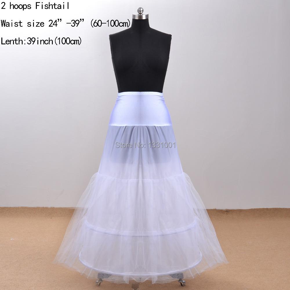 Как сшить подъюбник свадебный выкройка пышной юбки из фатина Свадьбы 97