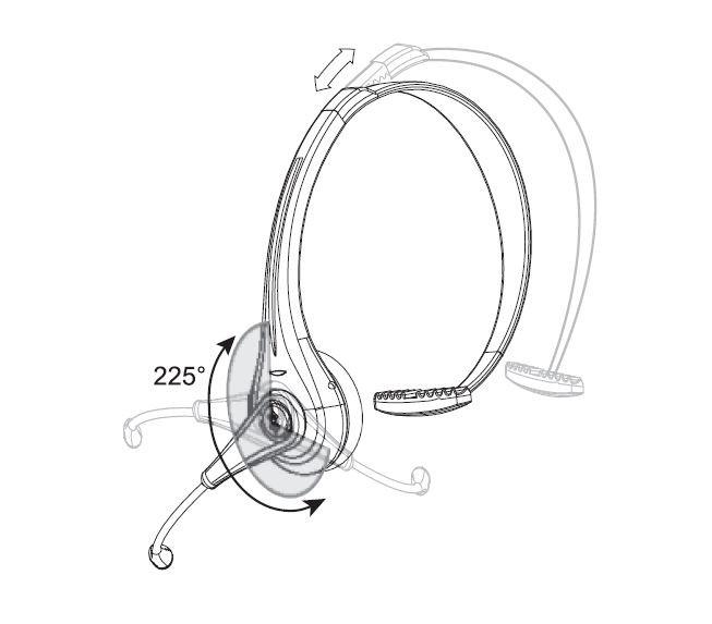 BTH-068 bluetooth earphone 9_zps9hjsa7rh (1)