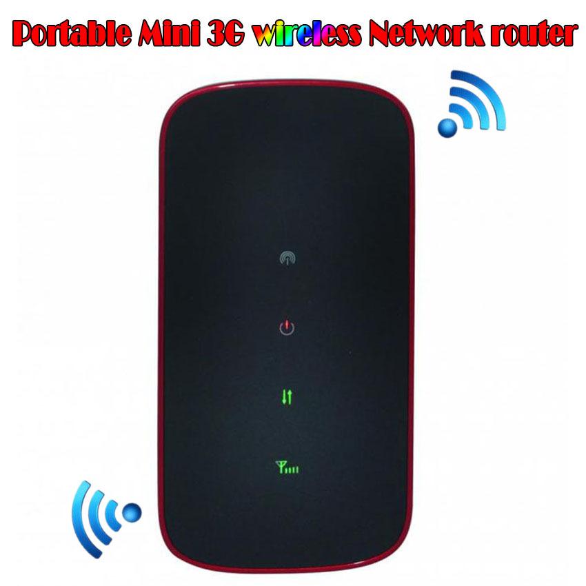 Здесь можно купить  10PCS/LOT TAX FREE 150Mbps WIFI Repeater Wireless Portable Mini Wi-Fi Wireless 3G WIFI Router WIFI Travel TP-LINK TL  Компьютер & сеть