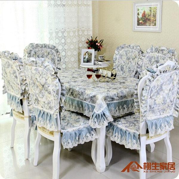 Fundas para asientos de sillas de comedor al por mayor de for Asientos de comedor