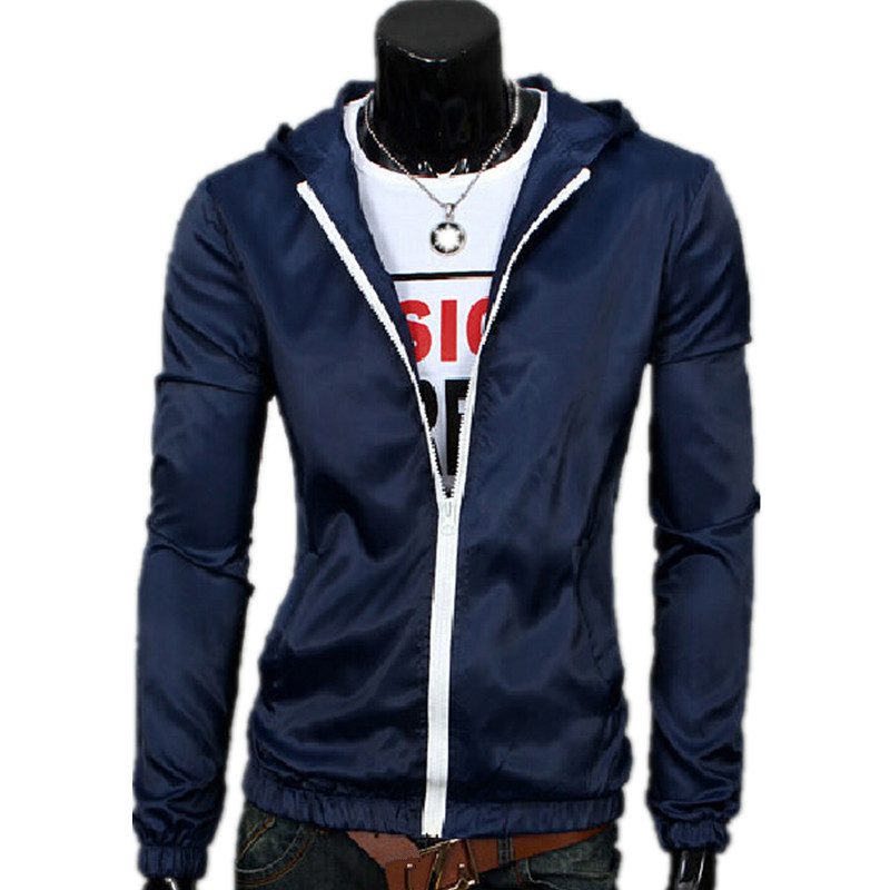 aliexpress buy 11 colors 2015 new style jacket