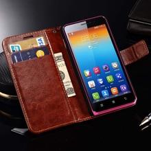 Wallet Flip Case For Lenovo Vibe P1 Vibe Shot K4 Note S850 S660 S90 S60 A6000 A536 A328 A319 K900 K910 P70 Leather Phone Cover