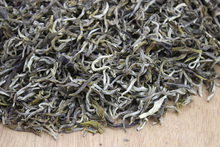 1000g Top grade organic health tea improve immune system Chinese green tea
