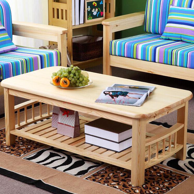 Compra muebles de pino macizo online al por mayor de china for Muebles de pino natural