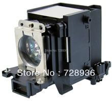 Compatible proyector lámpara del bulbo LMP-C200 para Sony VPL-CW125 VPL-CX100 VPL-CX120 lámpara VPL-CX150 vpl-cx160 VPL-CX130 HSCR 200 W(China (Mainland))