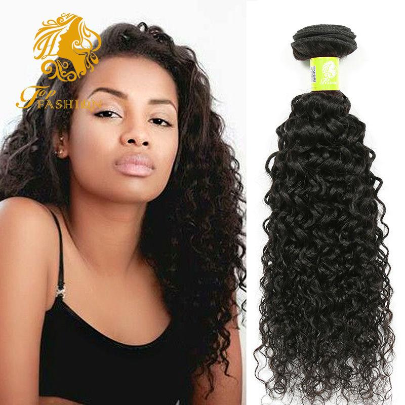 7A Peruvian Virgin Hair 4 Bundles Peruvian Deep Curly Wet And Wavy Human Hair Extentions Unprocessed Virgin Hair Curly Bundles<br><br>Aliexpress