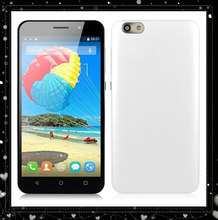 Star 4X Android 4 4 Smart phone MTK6582 Quad core 5 5 Inch IPS 512M 4GB