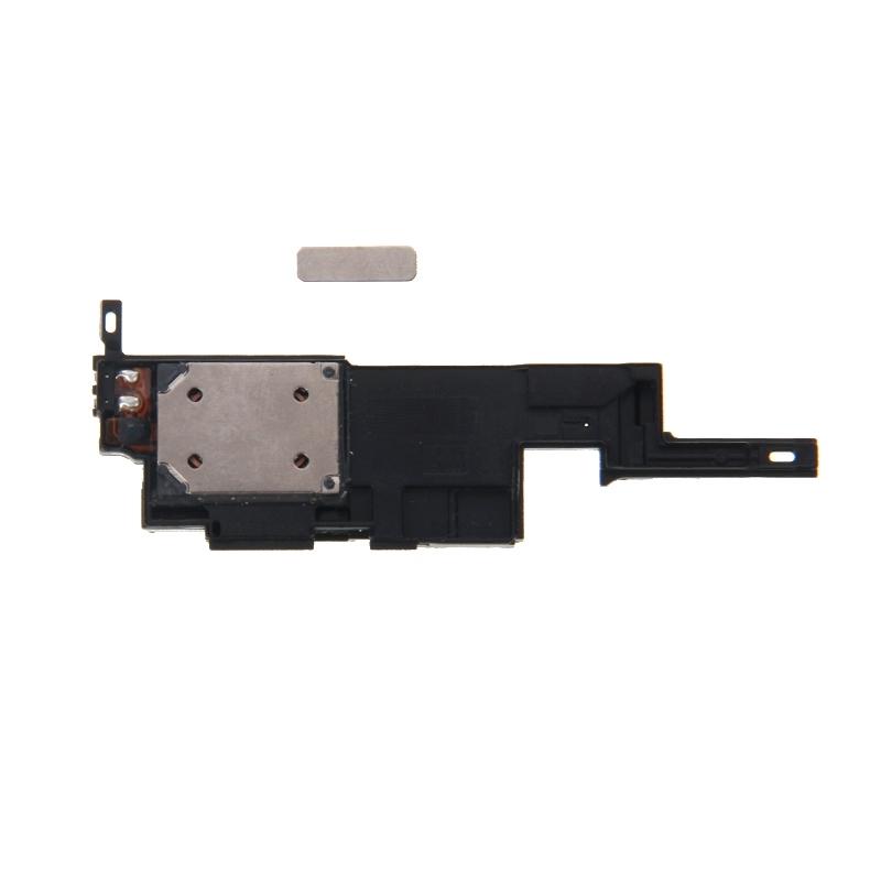 For Xiaomi Mi4 / Mi 4 Speaker Ringer Buzzer Replace Parts Module New Smart Phone Spare Parts