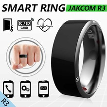 Jakcom Smart Ring R3 Hot Sale In Phones Accessory Bundles As Metal Spudger Lcd For Iphone 6 For Galaxy S5(China (Mainland))