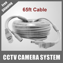 cctv cable reviews