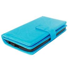 Fundas For LG G3 Cover Retro Design Flip Leather Wallet Case For LG G3 Case D855 D850 F400 Silicone Coque Phone Holder Stand [(China (Mainland))