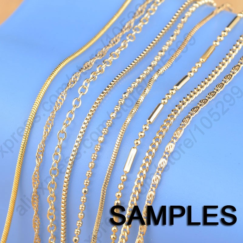 Popular Sample Findings-Buy Cheap Sample Findings lots from China Sample Findings suppliers on ...