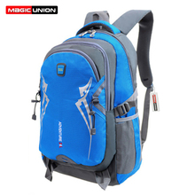 Hot Sale Mochila Infantil Zip High Quality Children Backpack For Girls Boys Children School Bags In Primary School Backpacks(China (Mainland))
