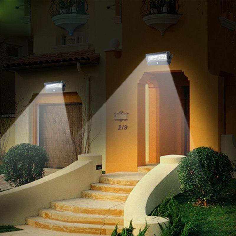 detailed picture about solar lights super bright led outdoor lighting. Black Bedroom Furniture Sets. Home Design Ideas