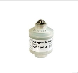 Oxygen cell oxygen probe OOA101 OOA101-1 fuel cell oxygen electrode(China (Mainland))
