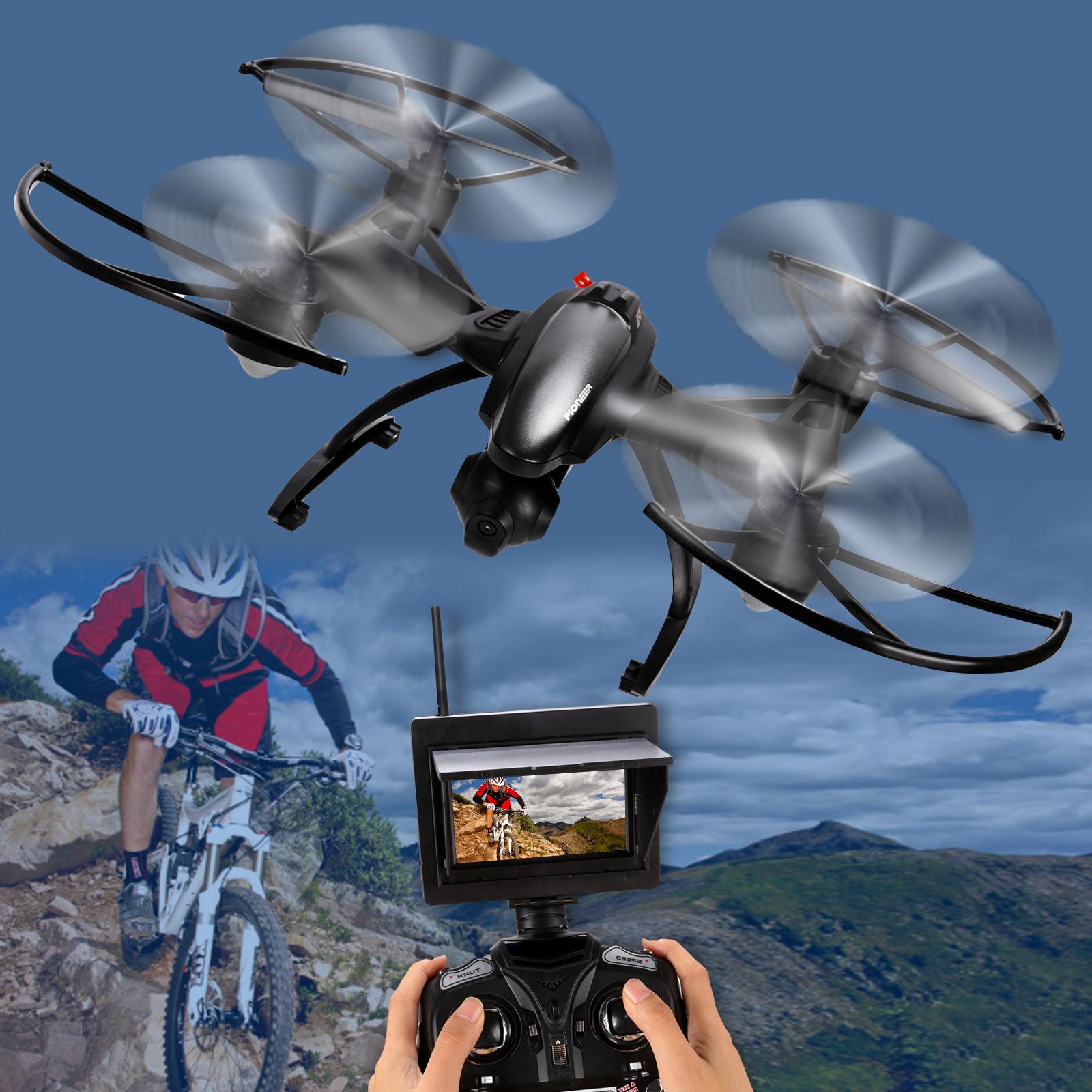 http://g01.a.alicdn.com/kf/HTB1dzfhLXXXXXbAXpXXq6xXFXXXp/-font-b-JXD-b-font-font-b-509G-b-font-JXD509G-RC-Quadcopter-Drone-5.jpg