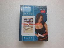 Cheap Ritmix eBook Reader 5 inch 4GB eReader TFT Screen EPUB FB2 electronic Books RBK-330(China (Mainland))