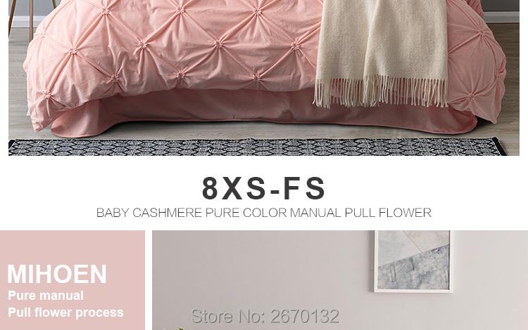 8XS-FS_02