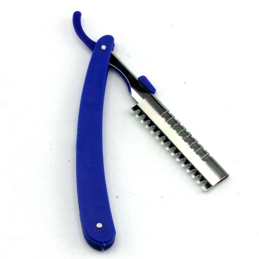 оснастка нож
