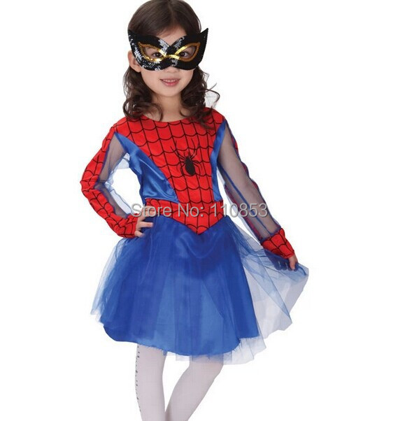 Costumes & Dress Up. Party Ideas & Recipes. Party Themes Themed Party Sets Anniversary Baby Shower Halloween Christmas Decor. Birthday Shop. Wedding Shop. menu. Toddler Spiderman Costumes. Toys. Pretend Play & Dress Up. Pretend Play & Dress Up. Toddler Spiderman Costumes. Showing 40 of results that match your query.