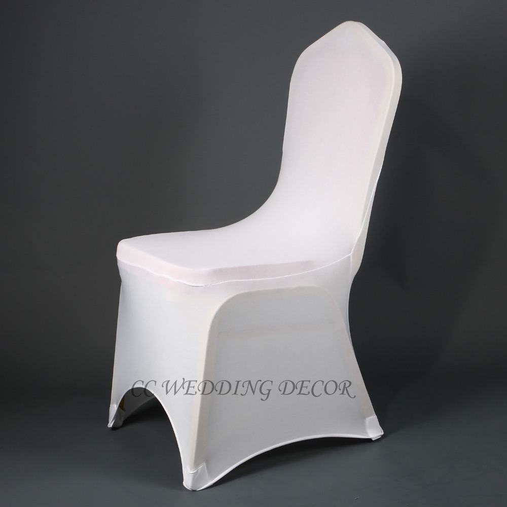 online buy wholesale classics chair from china classics chai