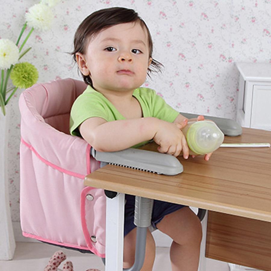 achetez en gros infantile table chaise en ligne des grossistes infantile table chaise chinois. Black Bedroom Furniture Sets. Home Design Ideas