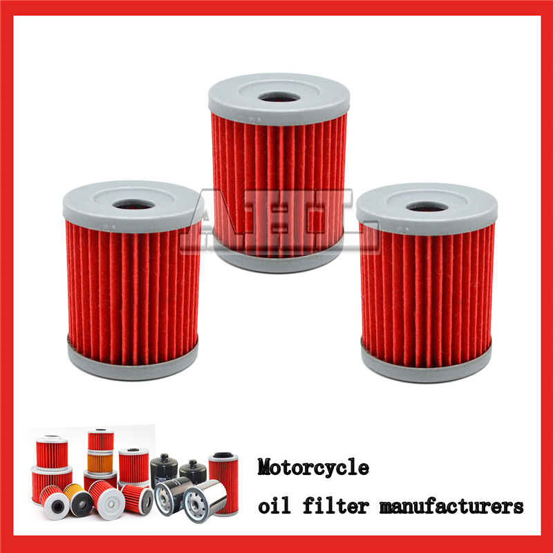 3pcs motorcycle Engine parts Oil Grid Filters for SUZUKI LT230G LT 230G LT230 G LT 230 G 1985-1987 Motorbike Filter(China (Mainland))