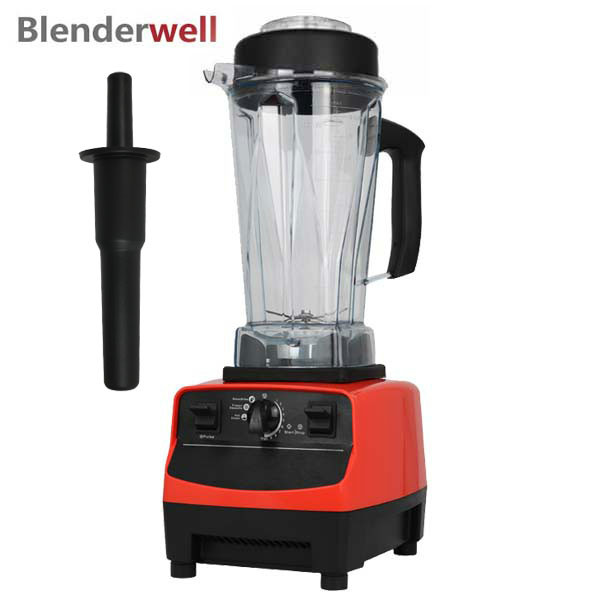 768S Smoothie Blender Mixer Food Professor Commercial 3 Gear High Speed Fruit Vegetable Juice Mixer Heavy Duty Ice Crusher 220V(China (Mainland))