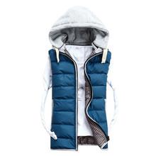 Верхняя одежда Пальто и  от Top Taste для Мужчины, материал Полиэстер артикул 32450534855