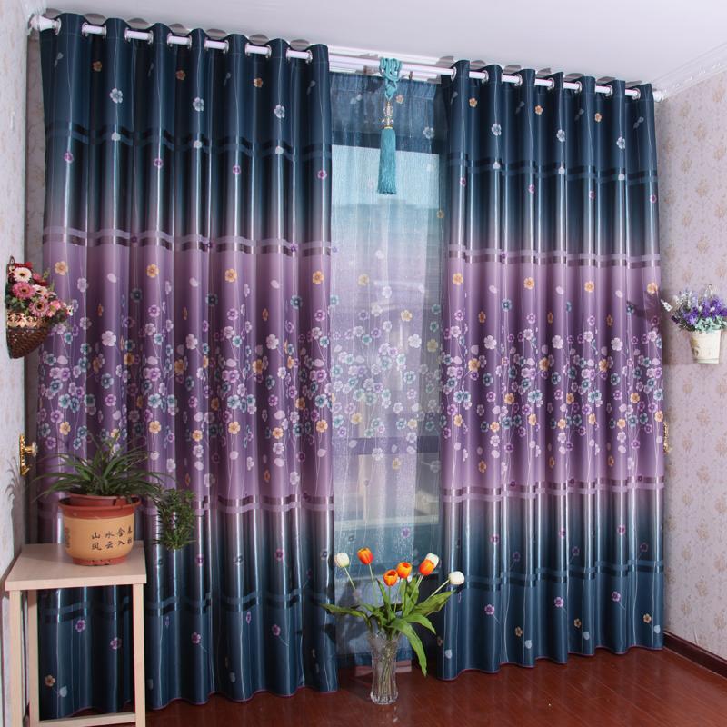 rideaux paississement dodechedron rideau de la qualit tissu rideau fini salon rideau dans. Black Bedroom Furniture Sets. Home Design Ideas