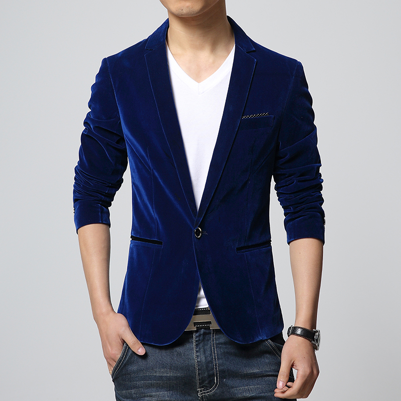 Buy ASOS Men's Green Slim Fit Blazer. Similar products also available. SALE now on!Price: $