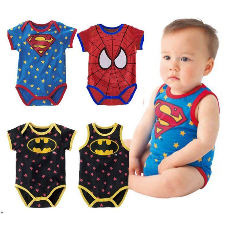 Baby boy fashion shirts