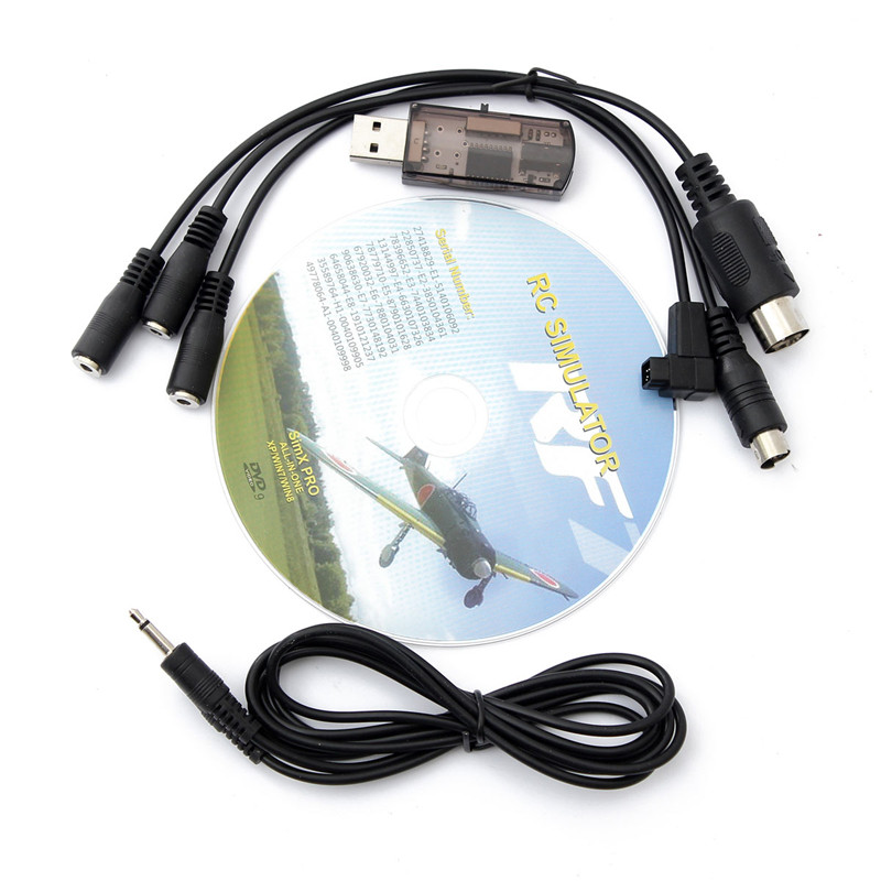 http://g01.a.alicdn.com/kf/HTB1e0imLpXXXXXgXVXXq6xXFXXXR/2016-New-Arrival-High-Quality-22-in-1-RC-USB-Flight-Simulator-Cable-for-Realflight-G7.jpg