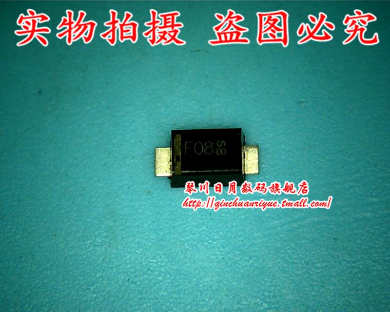 Цена DFLS1200-7