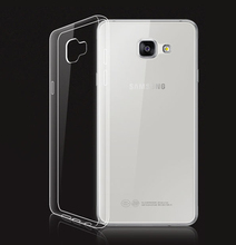Samsung Galaxy 2016 J5 J7 J1 A3 A7 A5 Ultra Thin Soft TPU Gel Clear Case 2015 Cases Cover - JFVNSUN Factory Store store